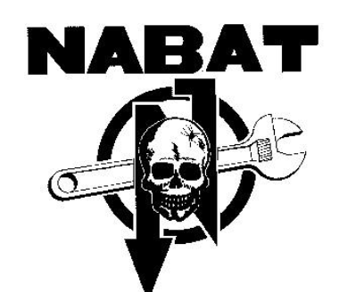 NABAT - Patch